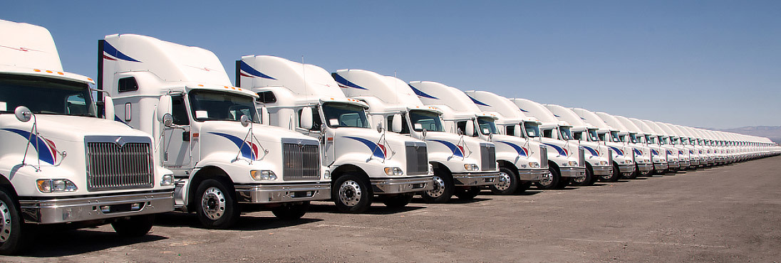 Looking Ahead After the ELD Mandate Deadline