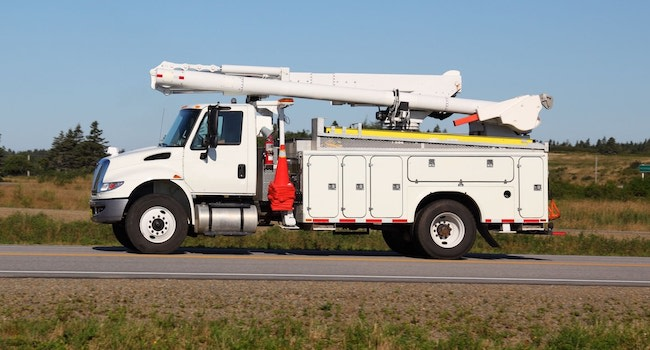 Preparing Utility Fleets for a Rapidly Changing Future