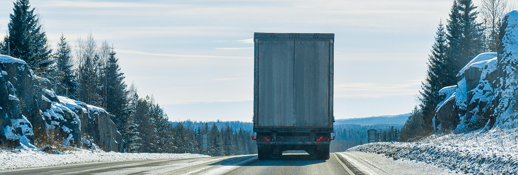 The ELD Mandate: Learnings from the Past Year