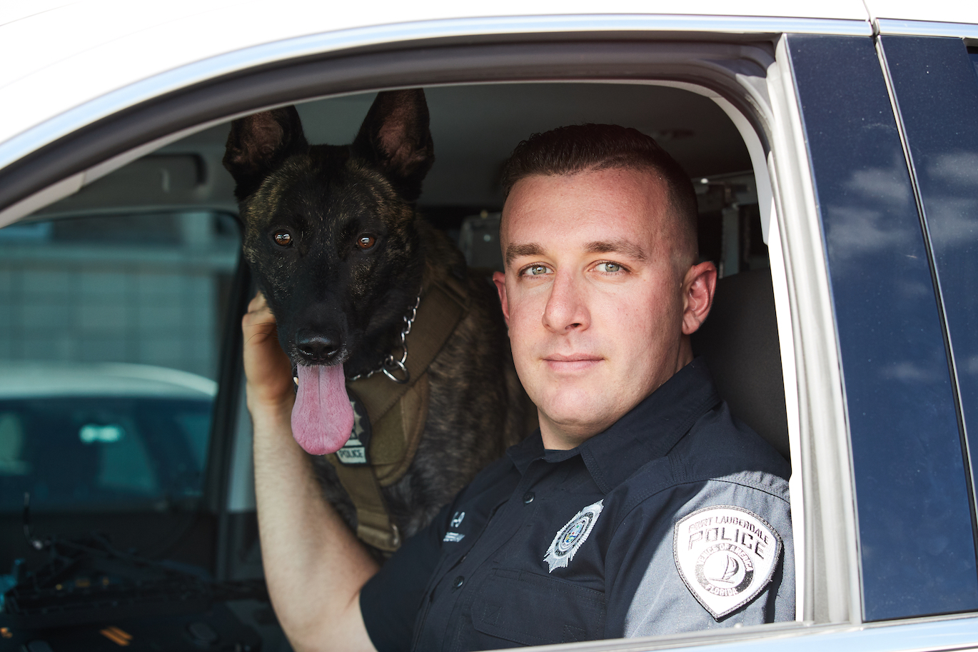 city-of-fort-lauderdale-police-k9