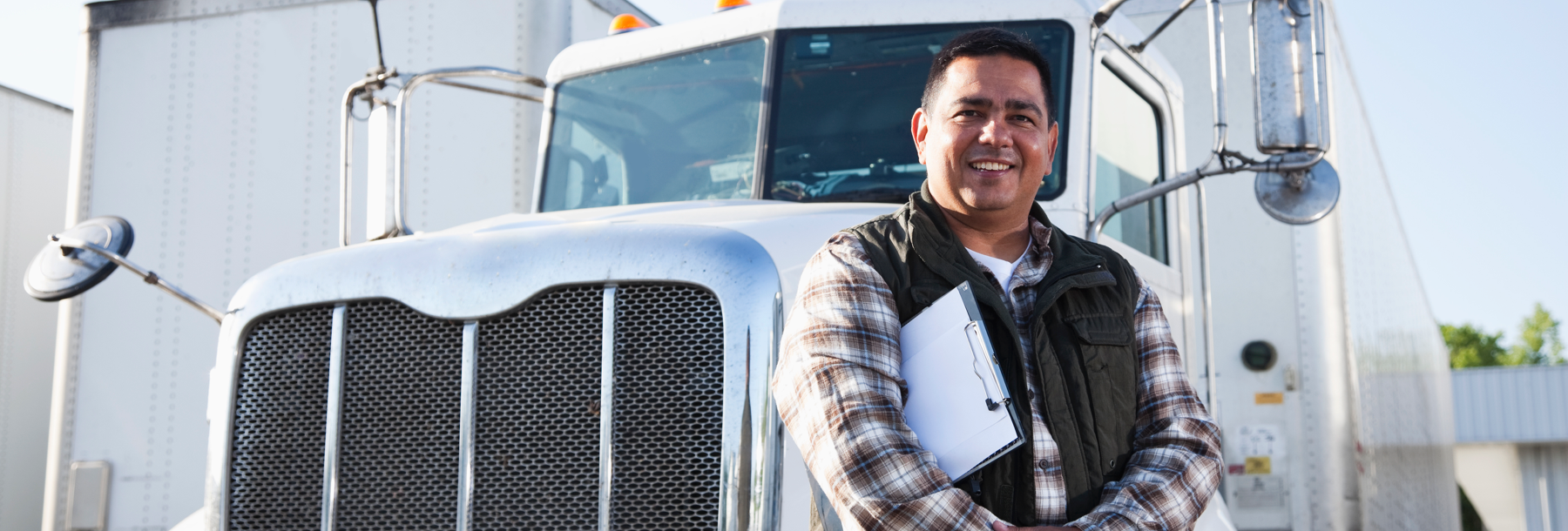 Appreciating Drivers All Year: Best Practices for Driver Retention