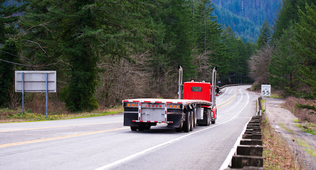 Preparing for the Canadian ELD Mandate