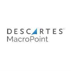 Descartes Macropoint