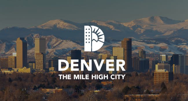 Building a Fleet Safety Program with the City and County of Denver