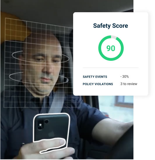 AI Safety Programs solutions