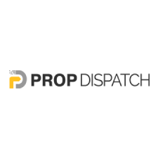 PropDispatch