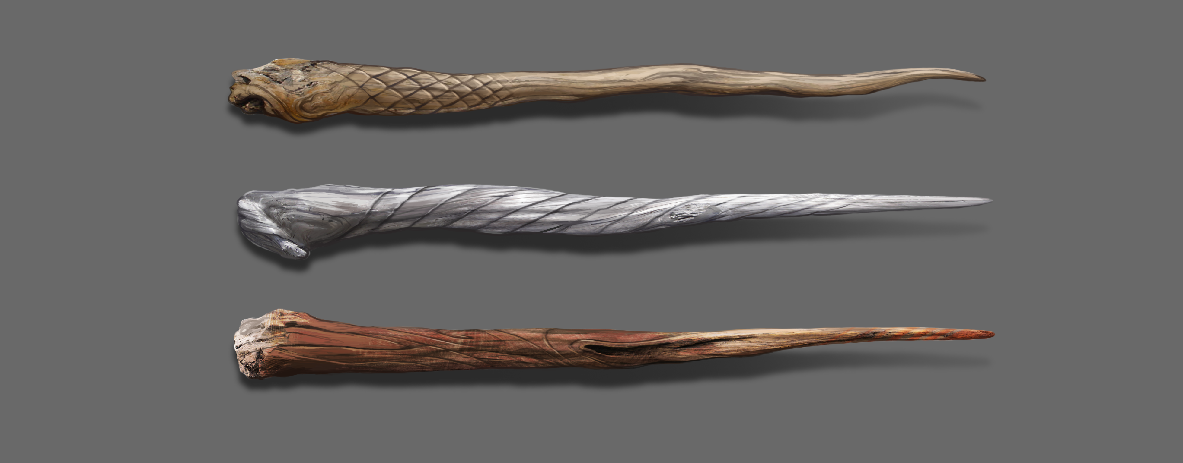 Wand woods pottermore for Harry potter elm wand
