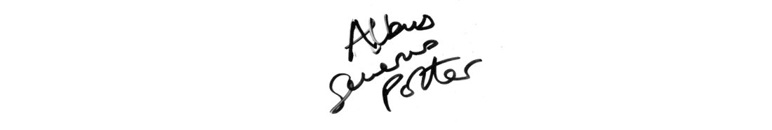 https://images.pottermore.com/bxd3o8b291gf/1TmKuBQrRWmckaI6WWsM4g/a181e54fa717c1b87f221e9f38736075/CC_JKR_handwriting_Albus.jpg?w=1100&q=85