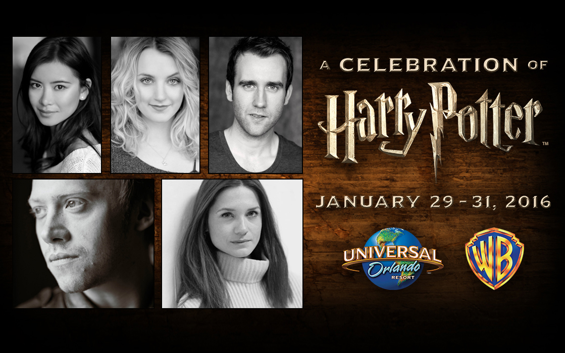 Celebration of HP talent pic