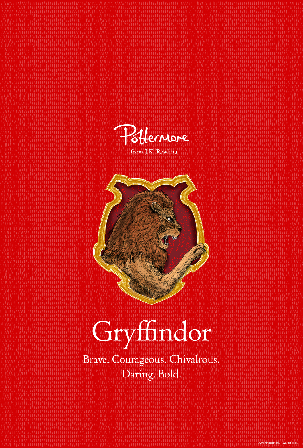 gryffindor dating Many of us probably have a checklist of characteristics that we're looking for in a partner maybe we'd like to find a witch or wizard who is charming, clever and successful so, does that.