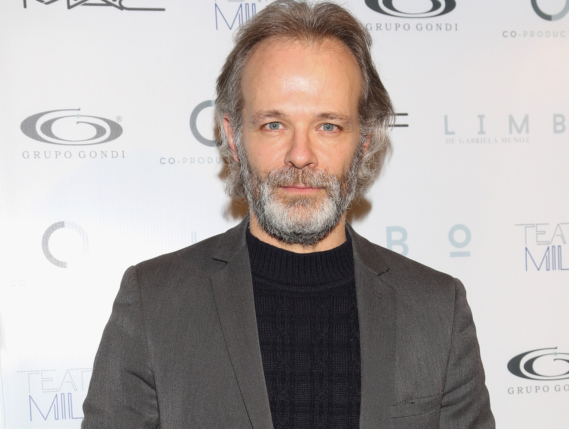 Fantastic Beasts 2 Adds Historical Figure Nicolas Flamel