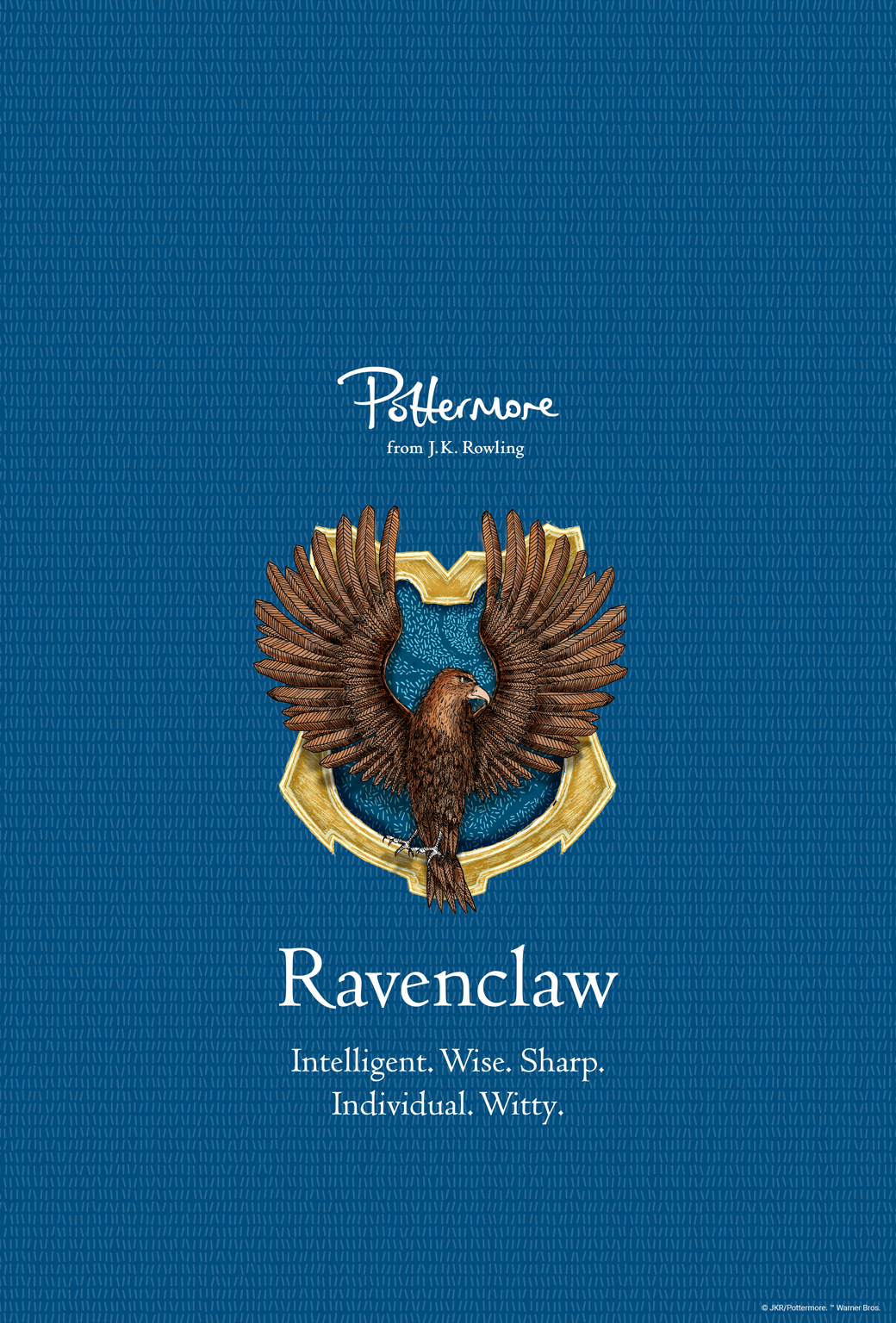 Best Wallpaper Harry Potter Ipad - pm-pride-Ravenclaw-iPhone-Wallpaper-1040-x-1536-px  Gallery_168393.png