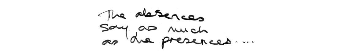 https://images.pottermore.com/bxd3o8b291gf/2BWoSbn7ackQg4SkYSso2U/12a7dae55291ab3132f3a09dcc367994/CC_JKR_handwriting_The_Absences.jpg?w=1100&q=85