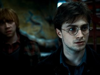 The fascinating etymology behind Harry Potter character names