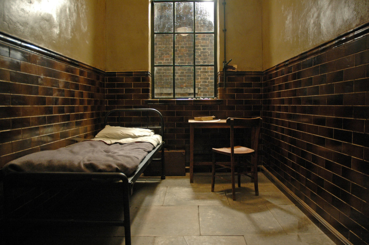 Riddle\'s room - Pottermore