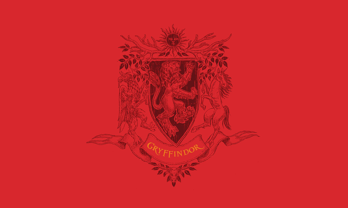 Hogwarts house themed covers unveiled for philosophers stone hogwarts house themed covers unveiled for philosophers stone pottermore biocorpaavc