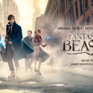 fantastic beasts and where to find them in hindi download