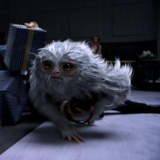 Creatures - Pottermore