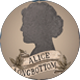 Alice Longbottom