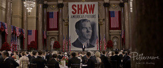 Shaw rally Fantastic Beasts teaser trailer pic 11