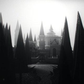 Wizarding Schools - Pottermore