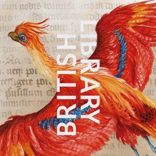 First look at Harry Potter: A History of Magic exhibition