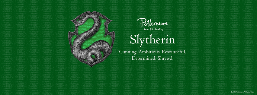 pm-pride-Slytherin-Facebook-Cover-Image-851-x-315-px.png ...