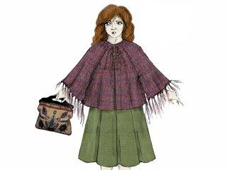 Molly And Arthur Weasley Fan Art
