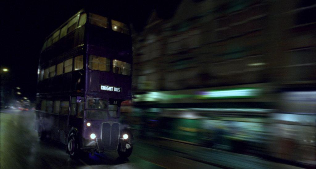 How the Knight Bus was built - Pottermore Knight Bus Map on bales bus, getaway bus, fool bus, miller bus, gallop bus, triple decker bus, diesel pusher bus, giggle bus, night bus, raja bus, astronaut bus, bearcat bus, kipp bus, london bus, scamp bus, mermaid bus, khalifa bus, mighty bus, brute bus,