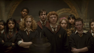 Things you may not have noticed about Hermione - Pottermore