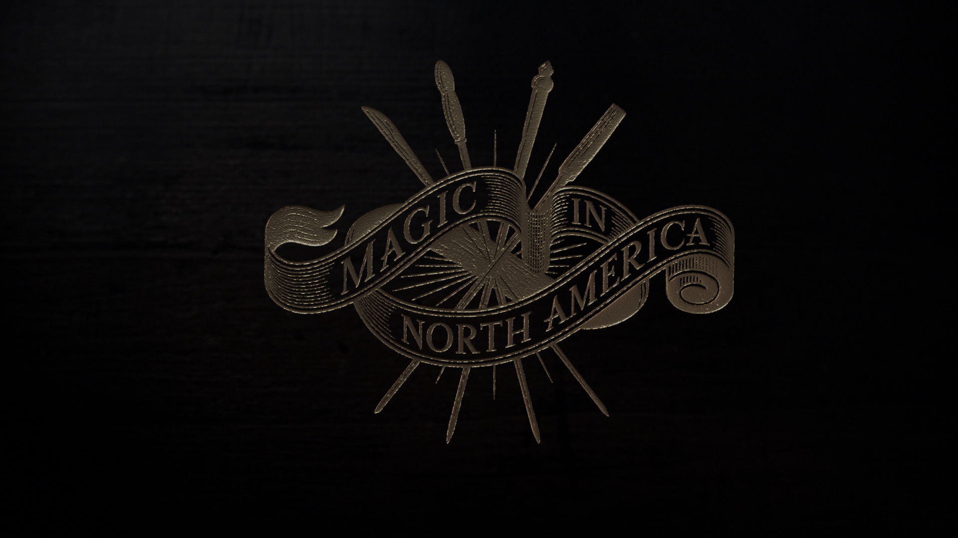 wb homina history of magic cover logo carousel