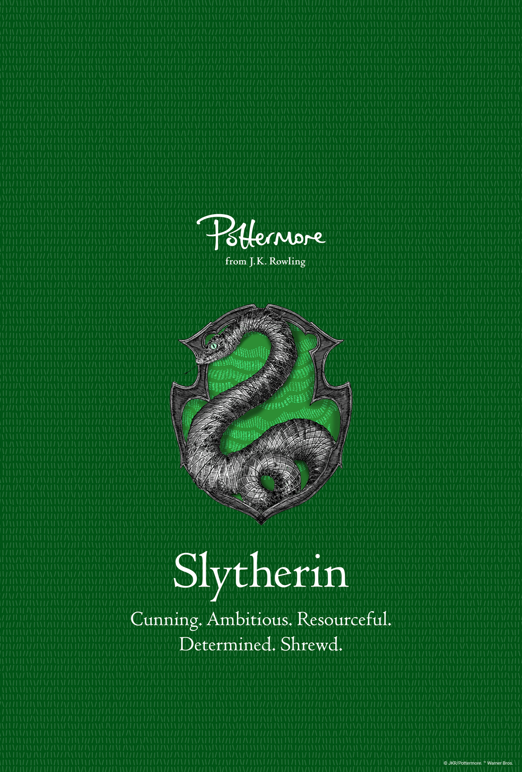 gallery for slytherin iphone wallpaper