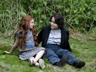10 things Severus Snape actually likes - Pottermore