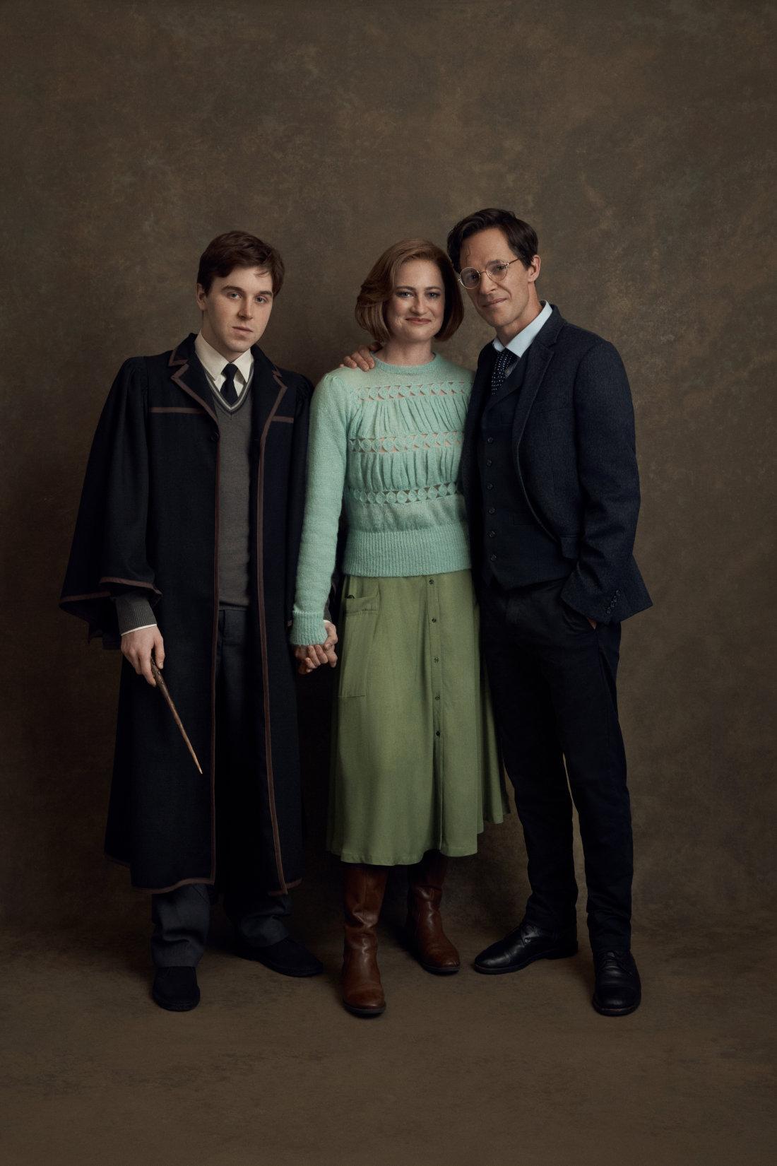 https://images.ctfassets.net/bxd3o8b291gf/Idz8TLB25gNDxoSard7aG/921ff88c99a32971ac0d81615c7cf576/181217_Harry_Potter24130_fin.jpg?w=1100&q=85