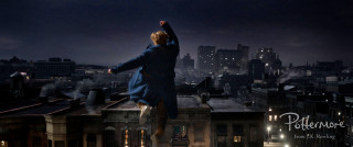 Newt Apparate Fantastic Beasts teaser trailer pic 15