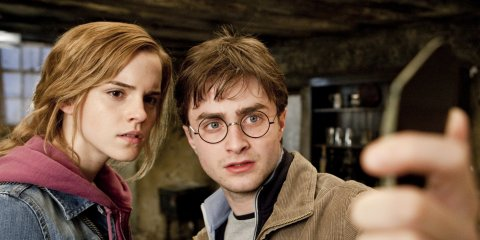 best harry potter dating quiz book chapter 35