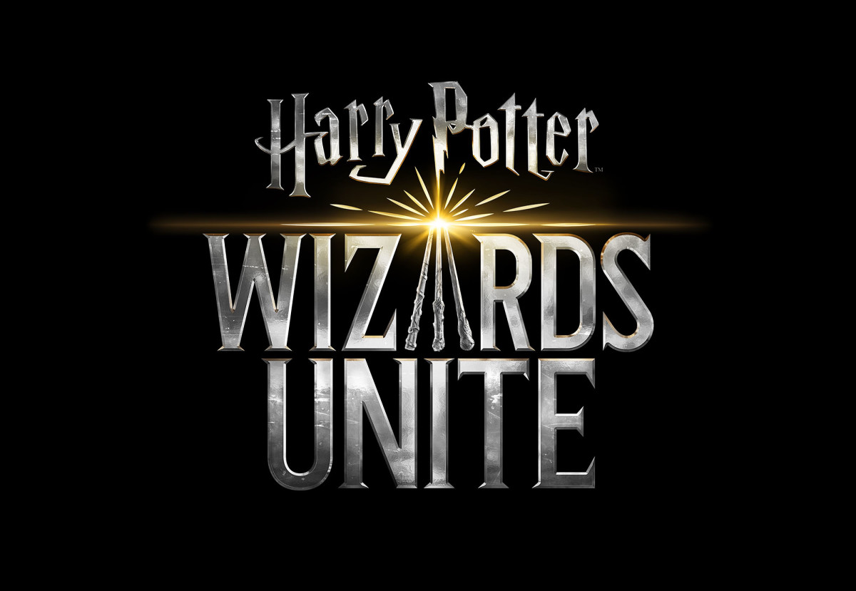 Everything you need to know about Harry Potter: Wizards
