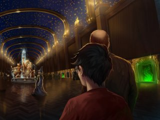Pottermore's guide to wizarding careers - Pottermore