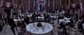 Shaw rally destruction Fantastic Beasts teaser trailer pic 12