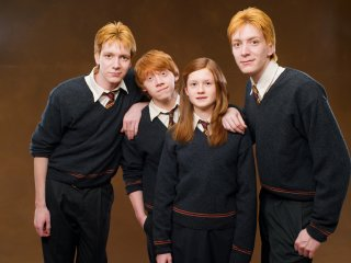 6 times Fred and George's pranks went too far - Pottermore