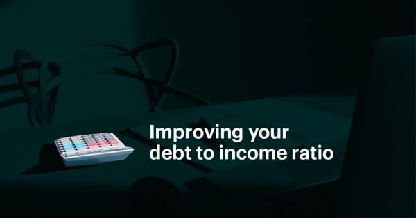 improving-your-debt-to-income-ratio-dti-when-applying-for-a-mortgage-thumb-1