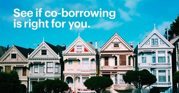 should-you-add-a-co-borrower-to-your-mortgage-thumb