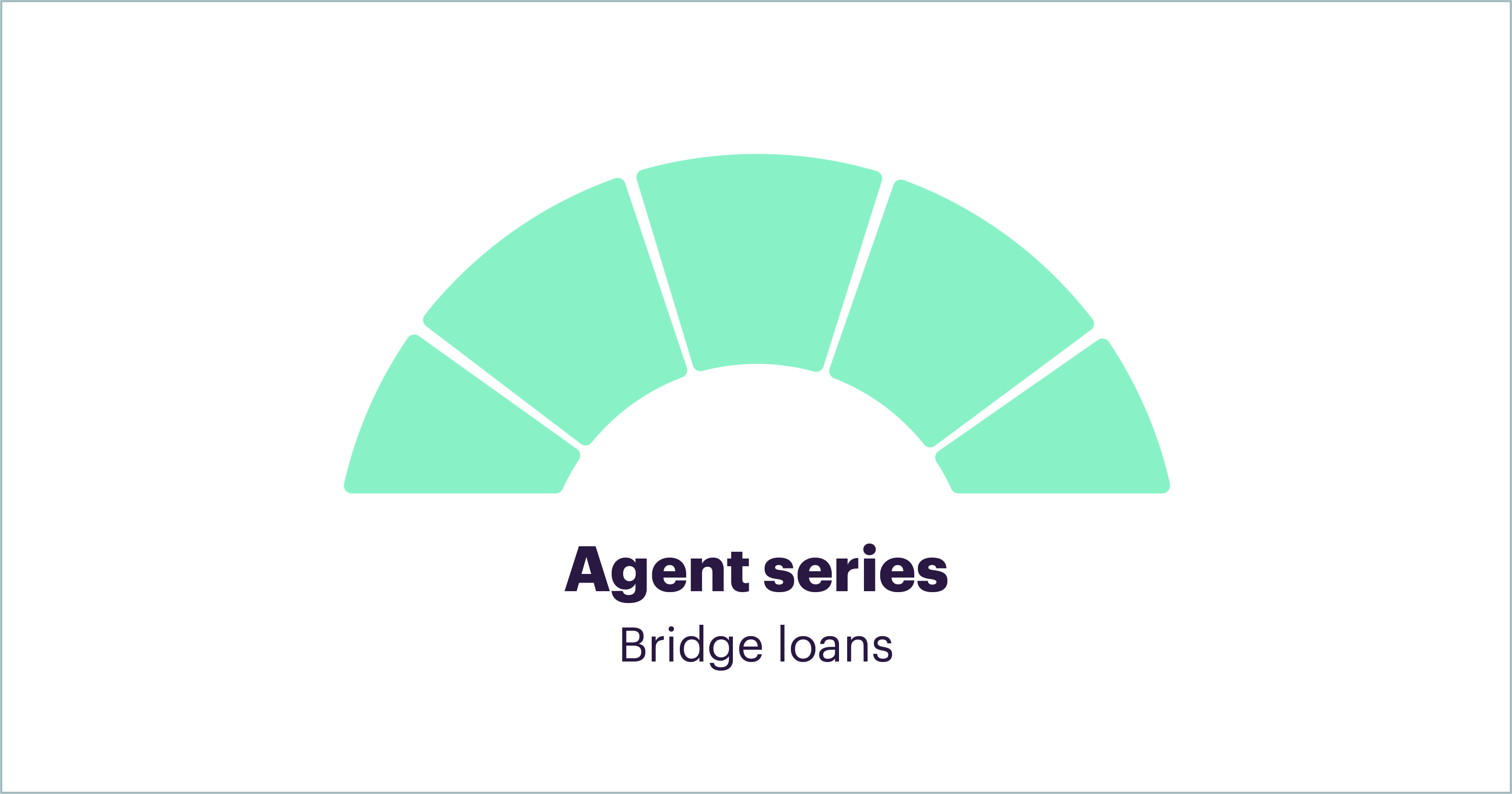 Bridge Loan header