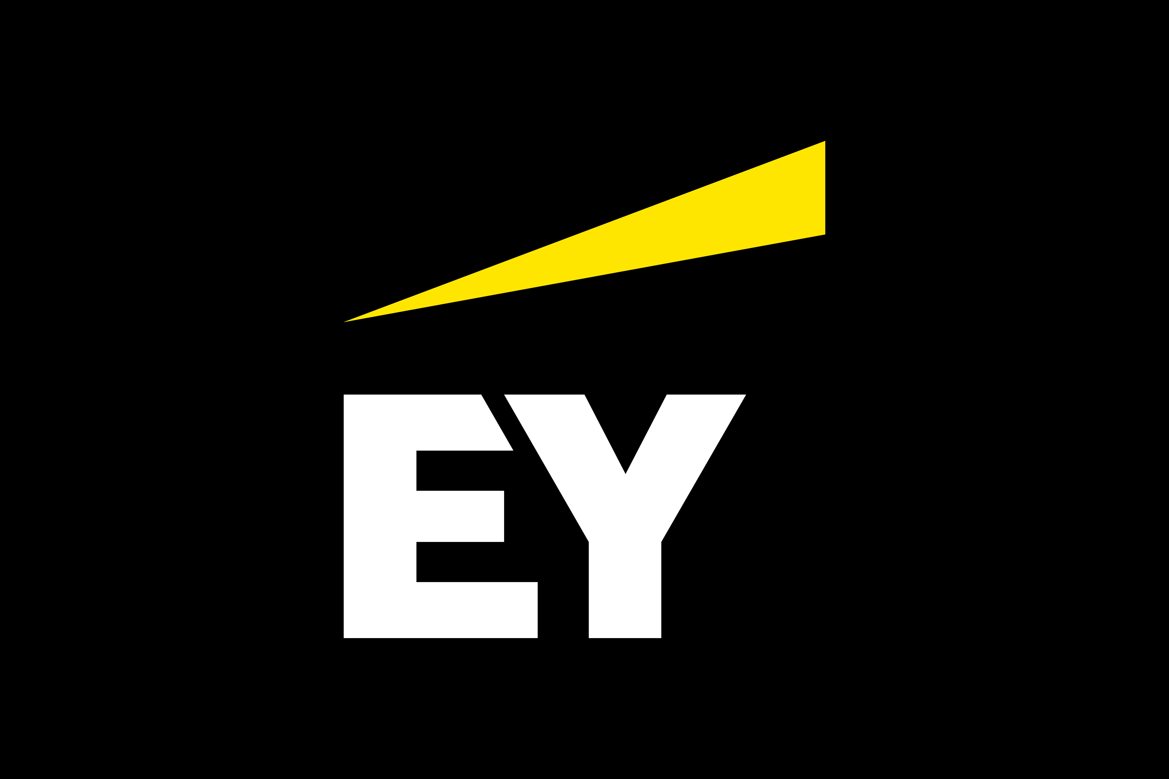 EY Announces Entrepreneur Of The Year® 2020 New York Award Finalists