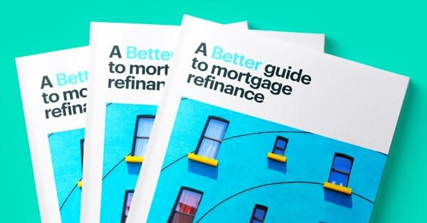 better-guide-to-refinance-thumb