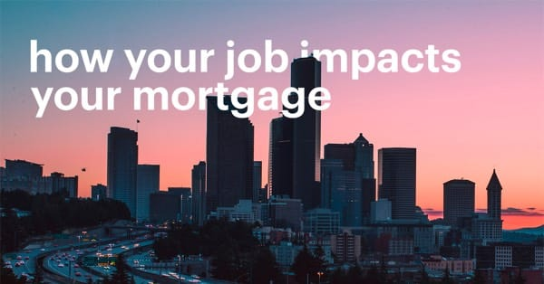 how-does-your-job-affect-your-mortgage-thumb