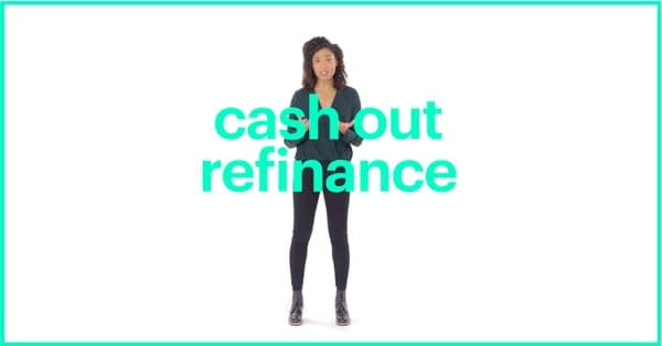 is-a-cash-out-refinance-right-for-you-thumb