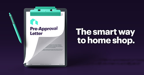 What-is-a-Mortgage-Pre-Approval update-1