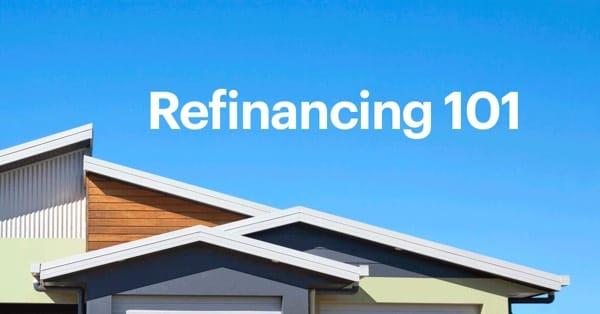 6-reasons-to-refinance-your-mortgage-thumb
