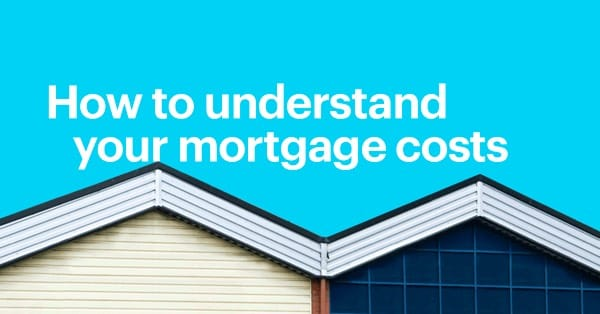 what-is-the-total-cost-of-a-mortgage-thumb